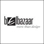 belbazar