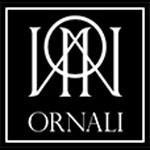 ornali