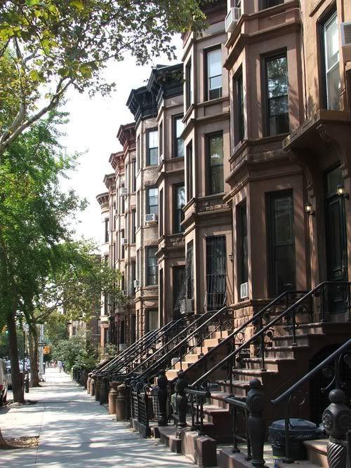 styl nowojorski1