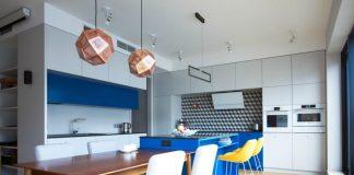 Projekt mieszkania Soma Architekci_glowne