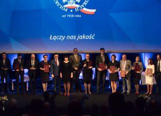 Sniezka_XXII Polski Dzien Jakosci