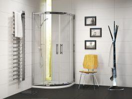 Kabina prysznicowa może być dla każdego, ale pod warunkiem, że wiesz, jak ją wybrać