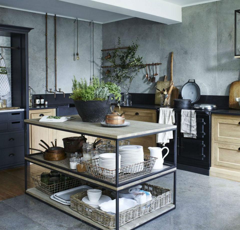 Dodatki kuchenne