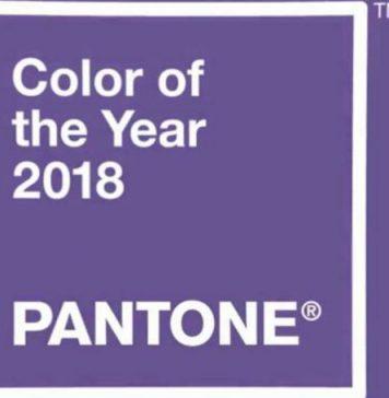 kolor-roku-2018-pantone-ultra-violet2