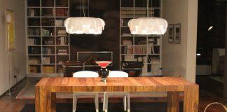 Planujesz noworoczny remont? Nie zapomnij o zmianie oświetlenia w domu!