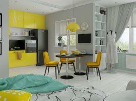 mieszkanie_50metrow