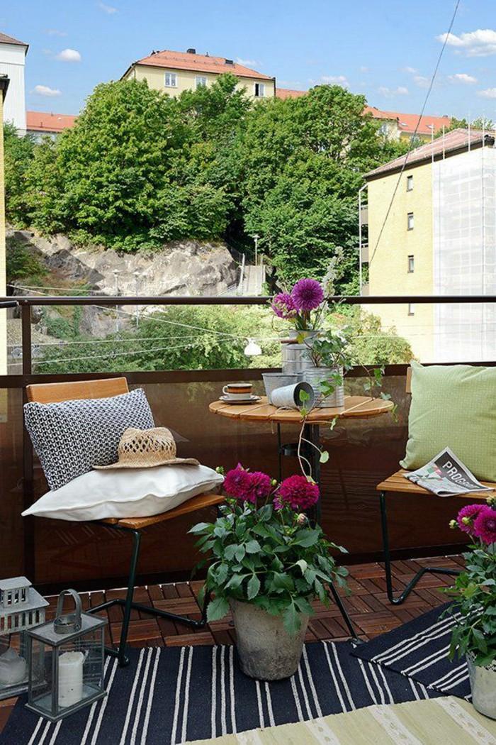 balkon skandynawski 3