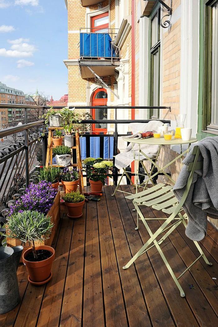 balkon skandynawski 4