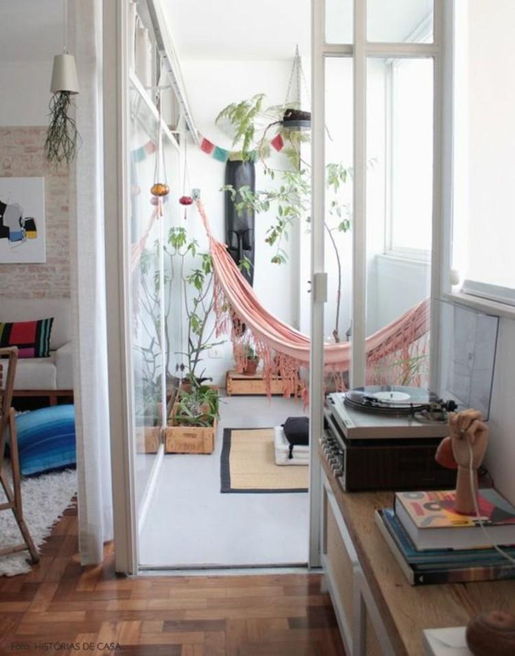 skandynawski balkon 13