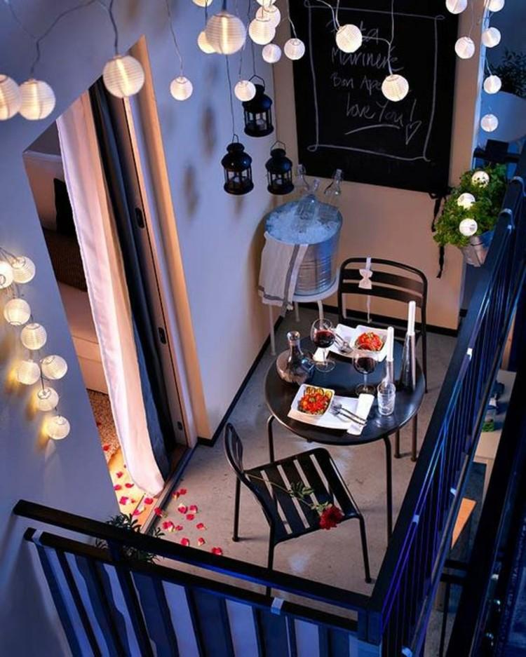 skandynawski balkon 17