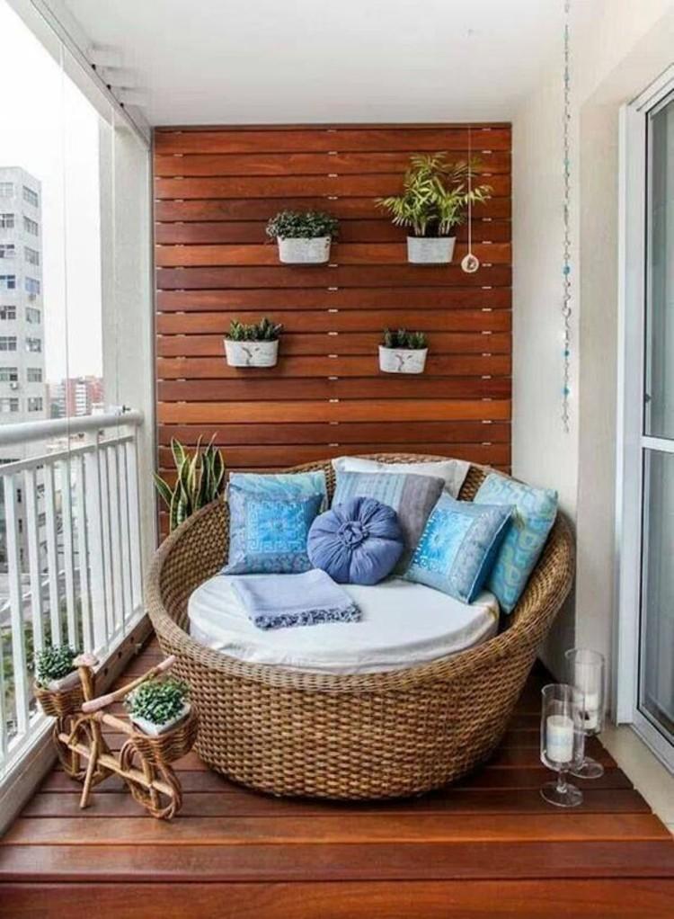 skandynawski balkon 18