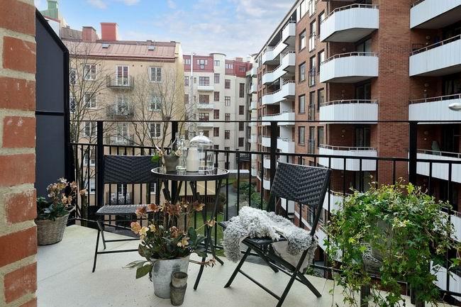 skandynawski balkon 6