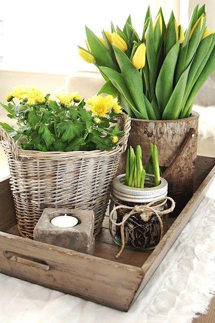 wiosenne-dekoracje-wnetrza22