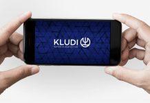 aplikacja KLUDI VR360