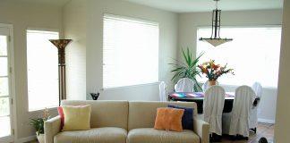Jak wybrać obrazy do mieszkania?