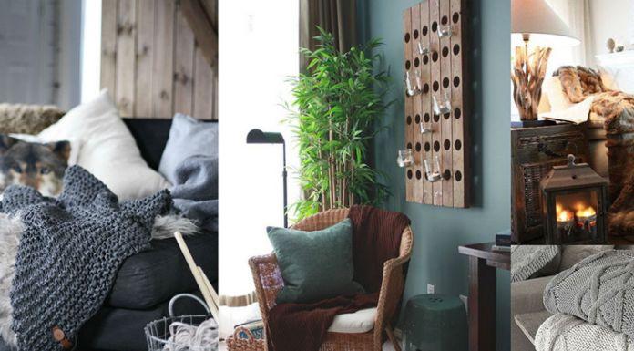 remontowanie mieszkania jesienią