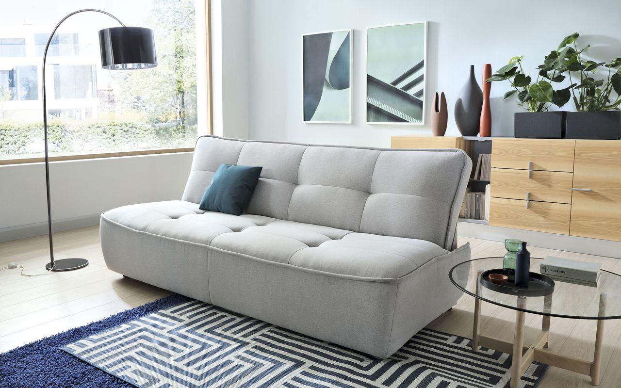Sofa Nomo do salonu