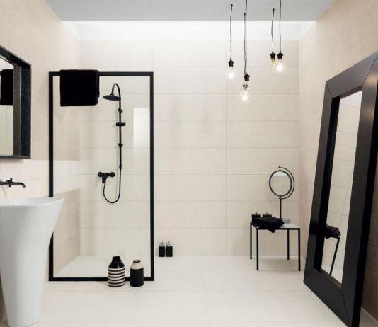 Wanna I Prysznic Strona 1 Z 3 Mieszkaniezpomyslempl