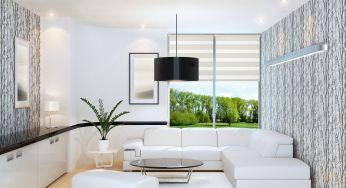 Nowe Mieszkania Na Wynajem 5 Zalet Których Nie Daje Ci
