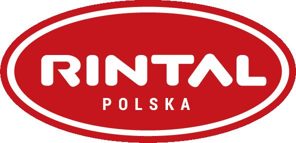Rintal Polska logo