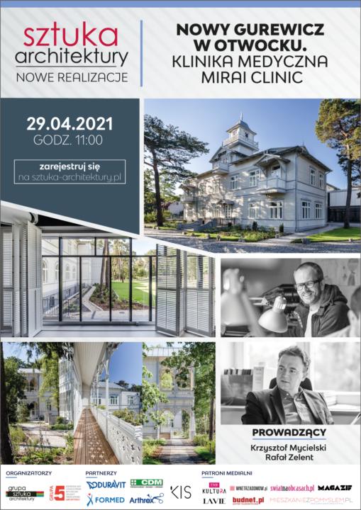 klinika medycyny